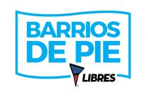 Carta abierta de Barrios de Pie-Libres del Sur, al presidente Alberto Fernandez.