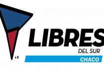[Chaco] Libres del Sur definirá estrategias electorales en la provincia