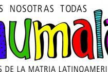 Nueva conducción nacional de Mumalá