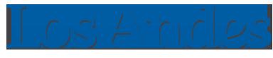 los andes logo