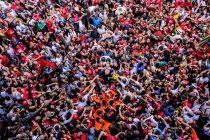 Lula Ignacio Da Silva y el olfato judicial como mero fundamento de una condena