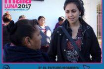 [La Plata] Vecinos del barrio Futuro exigen transporte