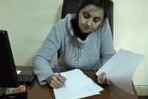 [La Plata] Maia Luna: El Concejo Deliberante debe dar respuestas inmediatas a los platenses