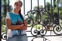 [La Plata] Maia Luna: 28 de Mayo: Día de Acción x la Salud de las Mujeres.