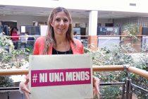 [Neuquén] Se aprobó la licencia por violencia de género a municipales