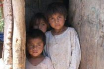 Grave situación nutricional en el conurbano bonaerense