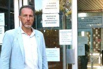 [Mendoza] Mancinelli pide celeridad a la Justicia por casos de corrupción
