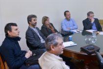 [Mendoza] Expertos aportaron datos para eficientizar el consumo energético en las edificaciones