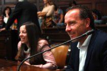 [Mendoza] Mancinelli: