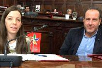 [Mendoza] Proyecto de ley sobre menores, sobre su tránsito y su hospedaje en hoteles