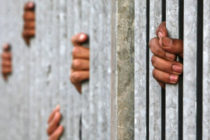Diez motivos (actualizados) para no bajar la edad de punibilidad