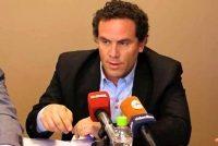 [San Luis] Presentan pedido de informe sobre la aplicación de la Emergencia Alimentaria provincial