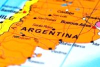 Argentina debe seguir su propio rumbo. Por Humberto Tumini.