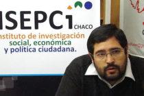 [Chaco] $8. 443,47 necesito en marzo una familia para salir de la pobreza