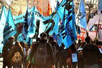 [CABA] Hoy: Manifiestan contra recortes en Ciencia, Técnica y Universidad