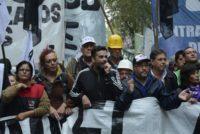 Ante dichos de Pescarmona, piden fortalecer políticas sociales