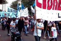 [La Plata] 19/5 Movilizamos a la casa de Gobierno de la Provincia