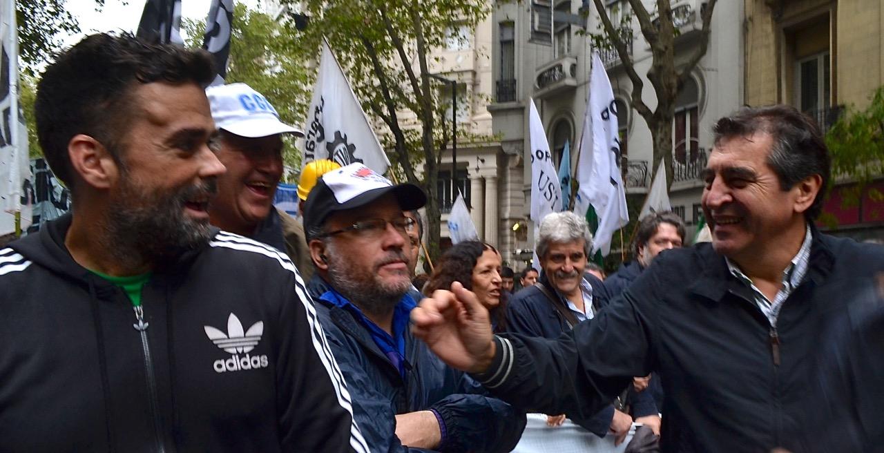 marcha liniers pza mayo3