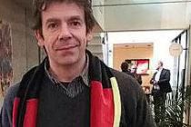 Adecuación del grupo Clarín a ley audiovisual. Por M. Becerra.