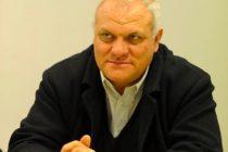Adicciones. Federico Masso convoca a una Audiencia Pública