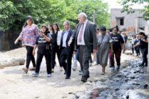 """[Tucumán] Federico Masso: """"Reanudar la obra del Cepla es urgente"""""""