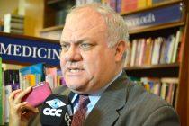 [Tucumán] Masso invita al gobernador a anunciar terminación del Cepla en La Costanera