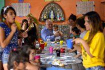"""[Tucumán] Masso: """"Gracias a Alperovich vivimos esta maldita realidad"""""""