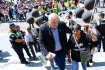 [Tucumán] Masso: Los negocios de Manzur no pueden estar por encima de la vida de los tucumanos