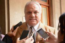 [Tucumán] Masso sorprendido por logística y tecnología de narcos