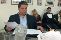 [Plaza Huincul] Concejalía de Carlos Matzkin: Balance positivo para Libres del Sur