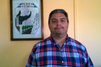 [Plaza Huincul] Matzkin reclama la construcción de viviendas en Huincul