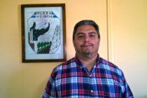 [Plaza Huincul] Libres del Sur apoya el debate de una nueva coparticipación