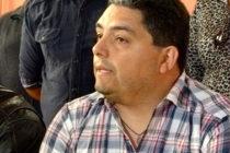 [Neuquén] Libres del Sur tiene voz en Plaza Huincul