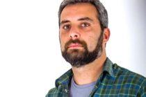 [La Plata] Rechazamos la versión local del protocolo antipiquetes