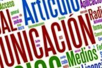 Intervención del AFSCA. Mucho decreto, poco consenso. Por S. Martinez