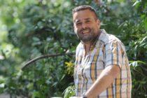 """Daniel Menéndez: """"El kirchnerismo no tenía intención de resolver la pobreza"""""""