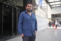Daniel Menéndez: Por qué los movimientos sociales participamos del #21F