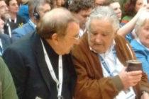 Concluyó el Tercer Encuentro de Movimientos Populares en el Vaticano