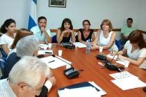 Donda junto a ONGs por aumento de tarifas en los servicios