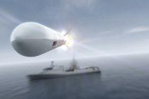 Diputados de Libres del Sur repudian lanzamiento de misiles desde Malvinas