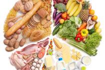[Bs. As.] En 9 meses los alimentos subieron  un 34,28% en el conurbano