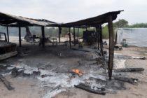 [Santiago del Estero] Empresa Manaos ataca comunidad indigena