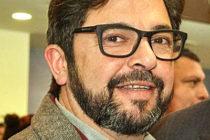 "[Córdoba] La trampa del voto ""útil"". Por N. Moccia"