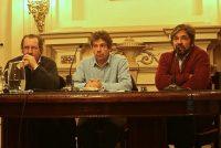 [Córdoba] SOMOS por una ley de medios mas democrática y plural