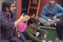 """[Córdoba] Moccia: """"Nuestro desafío es construir puntos de encuentro"""""""
