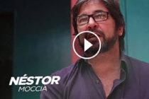"""[Córdoba] Moccia: """"Construir un punto de encuentro para lxs Progresistas"""""""