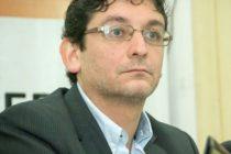 [Salta] Carlos Morello fue designado como Coordinador de Políticas Regionales