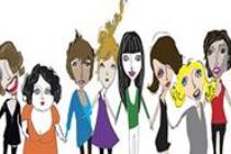 [Santa Fe] Informe de Seguridad Ciudadana con Perspectiva de Género
