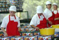 [Pergamino] Casi el 75 % de las mujeres no llega al sueldo mínimo y vital y móvil