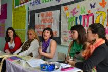 [Bs. As.] Se realizó el el XIX Encuentro Regional de Mujeres del Oeste